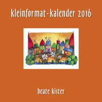 kleinformat_kalender2016_deckblatt