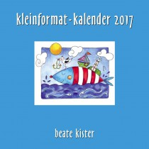 kleinformat_kalender2017_deckblatt